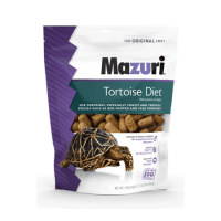 Mazuri Tortoise Diet Small Pack