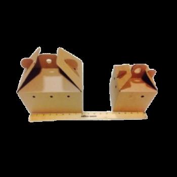TransBox, Small