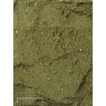 Mazuri Amphibian & Carnivorous Reptile Gel 5ME0