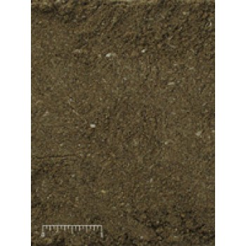 Mazuri Aquatic Gel Diet for Crustaceans 58RR