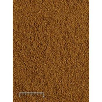 Mazuri Insectivore Diet 5M6C - Meal