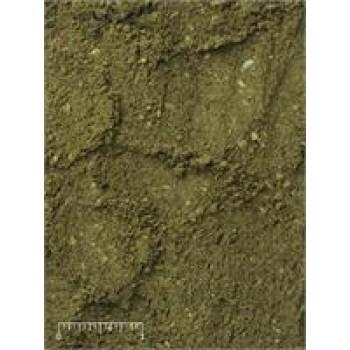 Mazuri Aquatic Gel Diet for Herbivorous Fish 5B0D