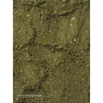 Mazuri Sea Turtle Gel Diet for Carnivorous Turtles 5B37