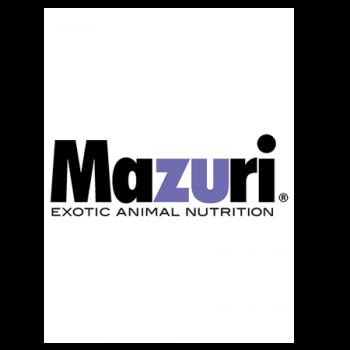 Mazuri Cockroach Diet 5WDH