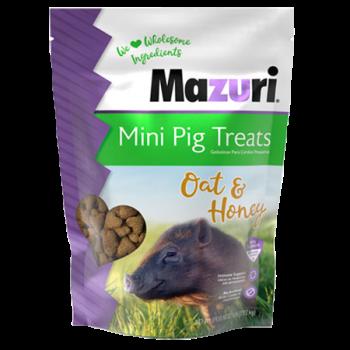 Mazuri Mini Pig Treats 5Z4W