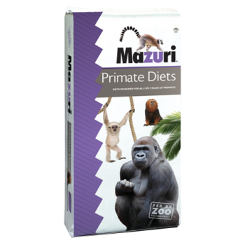 Mazuri Primate Growth and Repro Biscuit 5MA1
