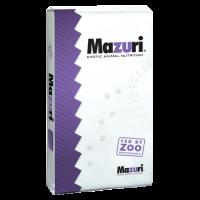Mazuri Waterfowl Starter 5641