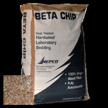 Nepco Beta Chip 301