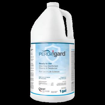 Peroxigard™ RTU Gallon 242105
