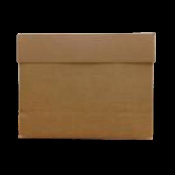TransBox, Large